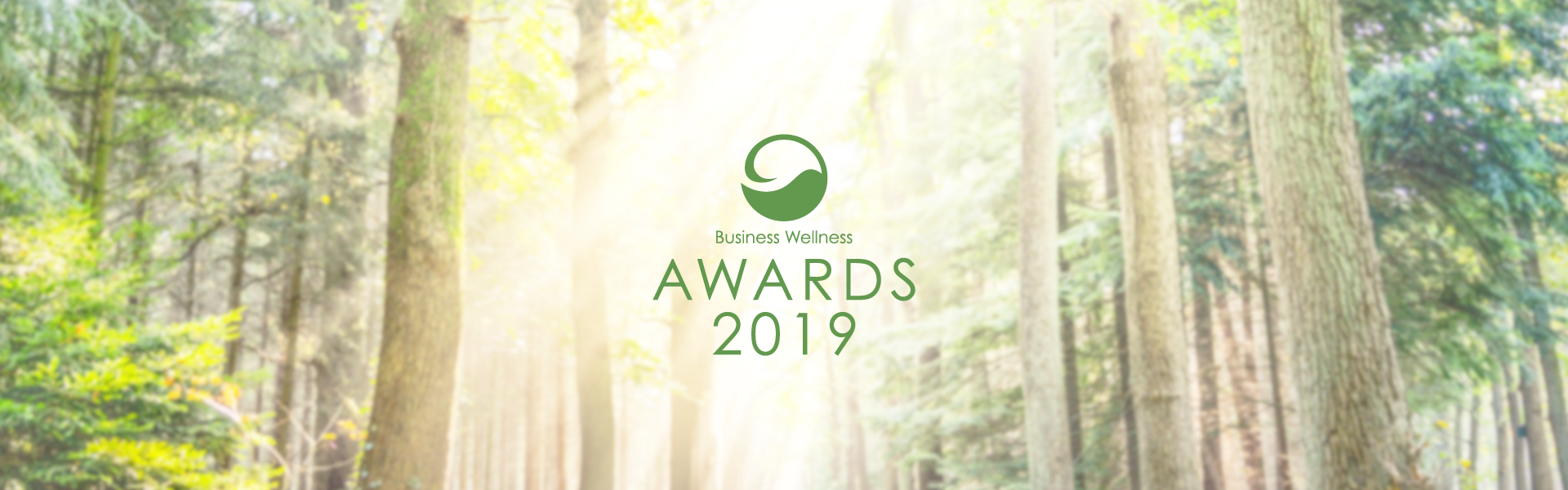 BusinessWellnessAwards_Banner_v4